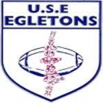 US Egletonnaise