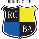 Rugby Club Bassin d'Arcachon Senior M - 1ère Division Federale