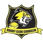 Rugby Club Corbelin