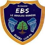 Entente Boulou Sorede