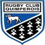 RC Quimperois