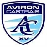 Aviron Castrais