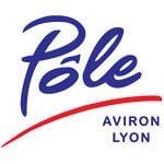 Pole France et Espoir Lyon
