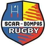 Sporting Club Amateur Rivesaltes Bompas Xv