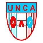 Union Nevian Canet Aude