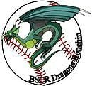 BSCR Dragons de Ronchin
