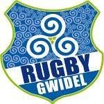 Rugby Club Guidel
