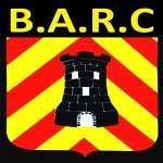 Bas Armagnac Rugby Club