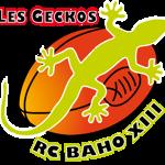 RC Baho XIII