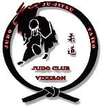 Judo Club Vizeron