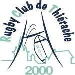 Rugby Club De Thierache