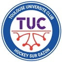 TUC Hockey sur gazon