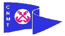 Club nautique de la marine à Toulon