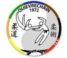 JC Quievrechain