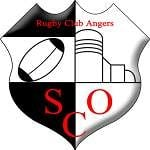 SCORC Angers