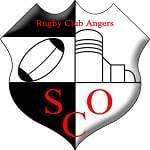 SCORC Angers