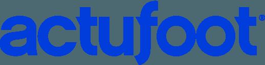 Actufoot 44