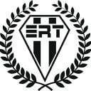 ERTT 2