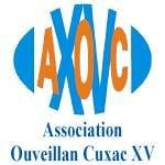 Association Ouveillan Cuxac