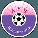 Luch-Energiya Vladivostok