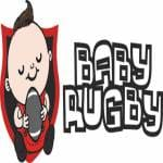 Baby Rugby Cote D Azur (baby Rugby)