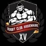 Rugby Club Roquemaure Xv