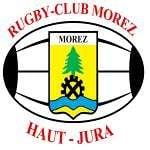 RC Morez Haut Jura