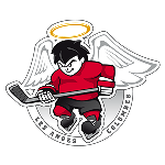 Colombes Hockey Club