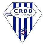 Rugby Club Bretenoux Biars Vayrac