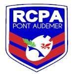RC Pont Audemer