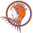 Paris Basket 18
