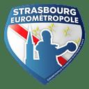 Entente Strasbourg Schiltigheim Alsace HB
