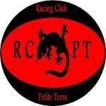 Racing Club de Petite Terre