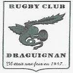 Rugby Club Draguignan