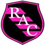 Rugby Agglomeration De Chateaubourg