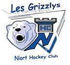 Niort Hockey Club