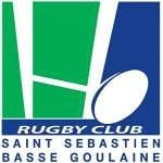RC St Sebastien Bse Goulaine