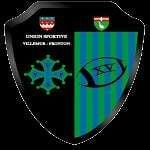 Union Sportive Villemur Fronton