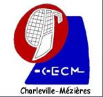 CE de Charleville Mézières