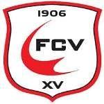 FC Villefranche De Lauragais