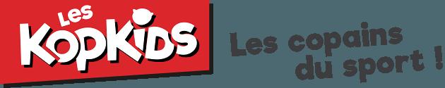 Les Kopkids
