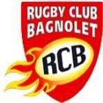 Rugby Club Bagnoltais