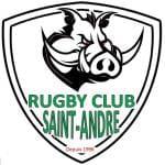 RC Andresien