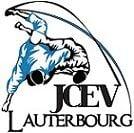 JC Edmond Vollmer Lauterbourg