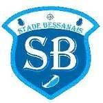 Stade Bessanais