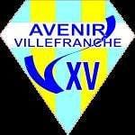 Avenir Villefranchois
