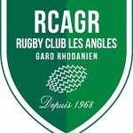 Rugby Club Les Angles Gard Rhodanien