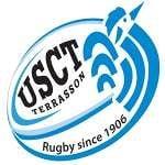 Union Sportive Cublac Terrasson