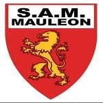 SA Mauleonais