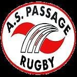 AS le Passage Rugby